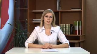 видео Анализ мазка на молочницу у женщин и мужчин