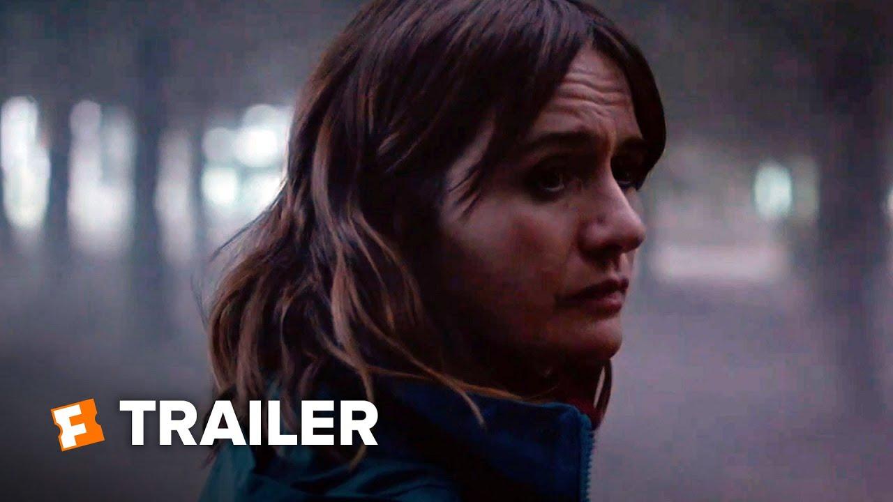 Relic (2020) #FuLL_Movie [Google Docs]
