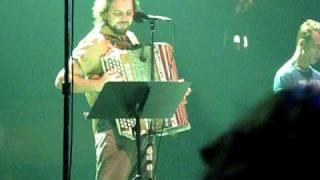 Pearl Jam - Bugs - 10.31.2009 - Wachovia Spectrum - Philadelphia