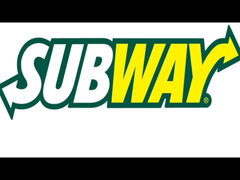 How to get $6 in subway rewards free :)