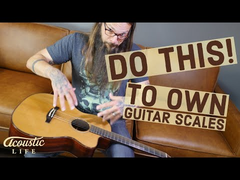 own-any-guitar-scale!-(use-this-exercise)