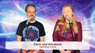 "Lightbody Sound   ""Americronica"" 420"