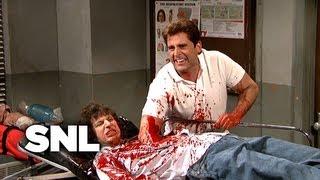 CPR Class - SNL