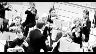 Martin Hegel-Aranjuez(III.)-Berliner Symphoniker