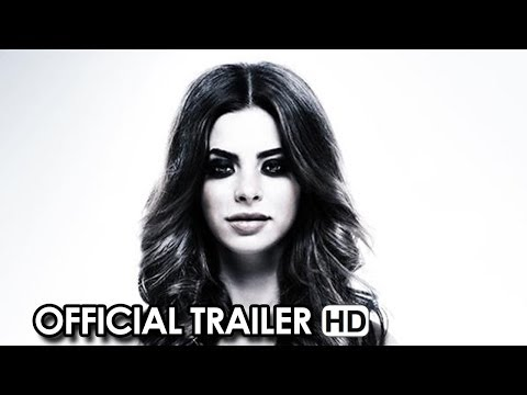 California Scheming Official Trailer (2014) HD