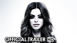 California Scheming Official Trailer (2014) HD