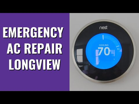The 3-Minute Rule for Emergency Ac Repair Longview