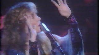 Stevie Nicks Dreams Live 1981