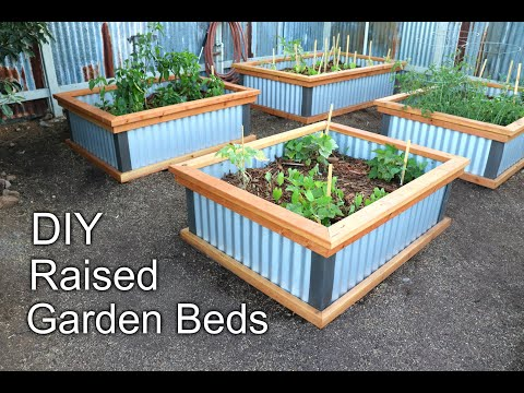 beautiful-diy-raised-garden-beds-in-3-min!---how-to-build