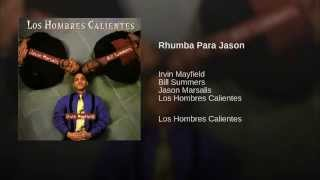 Play Rhumba Para Jason
