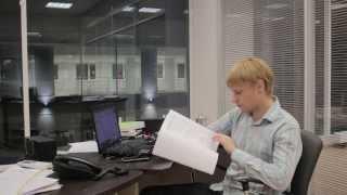 Составы бетона для Комбината строительных материалов (г. Владивосток)(, 2013-12-04T15:48:14.000Z)
