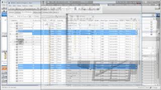 Autodesk Vault 2015 R2   BOM Enhancements