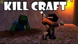 como ganhar muito dinheiro no kill craft 2