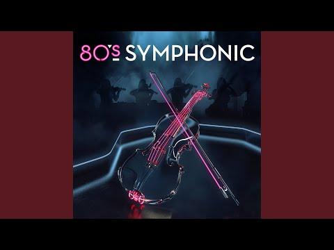 2000 Miles (Symphonic Version)