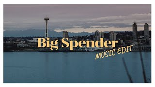 big-spender-clean-version-kiana-brown-ft-prince-charlez-hearing-holland-edit