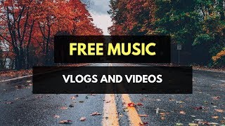 (Free Music for Vlogs) Peyruis - Addict