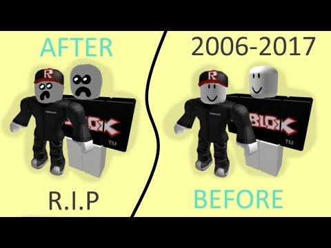 Access Youtube - guest removal roblox