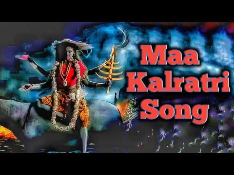 Download Maa Kalratri Song From Vighnaharta Ganesh    ft:-  Akanshya Puri