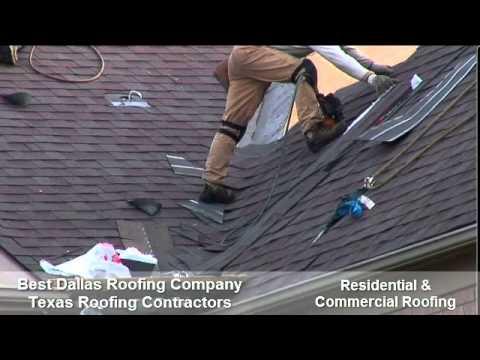 Dallas Roofing|Roof Repair|Roofing Contractors in Dallas TX