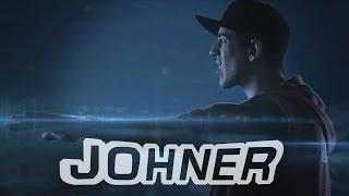 Johner - Es isch glich