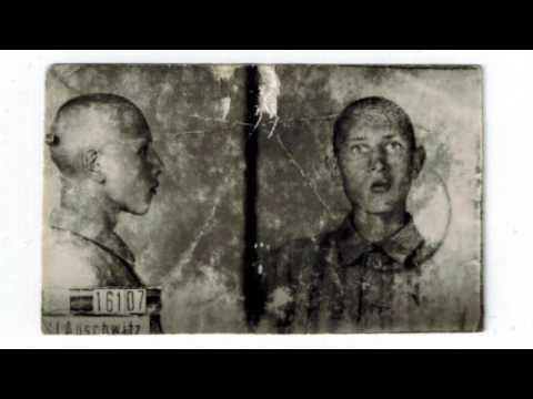 Wspomnienia z obozu - Oświęcim i Mauthausen