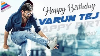 Repeat youtube video Mister Movie Varun Tej Birthday Motion Poster | Lavanya Triptahi | Hebah Patel | Sreenu Vaitla