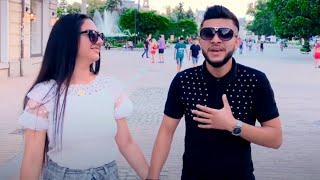 Alessio Marco - Cand sunt cu tine . Cover 2018 (Hekurani ft. Sulltani - Asaj )