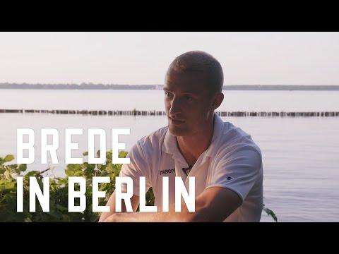 Brede in Berlin