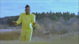 Dr. Alban - Long Time Ago (Sash! Mix)
