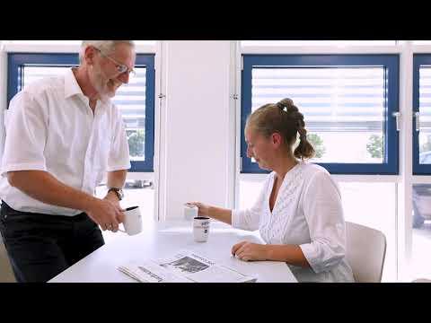 spn_schwaben_präzision_fritz_hopf_gmbh_video_unternehmen_präsentation