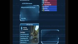 Halo 2 Vista/PC Review: One of the worst PC ports ever!