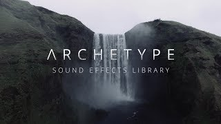 Download Video Introducing: Archetype SFX MP3 3GP MP4