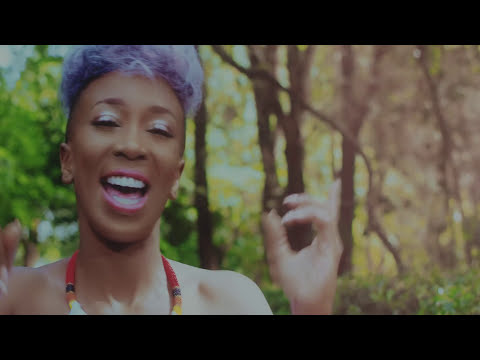 Wahu - Sifa (official Video) [ Skiza 8541736 ]