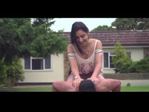 Sochta Hu Ki Wo Kitne Masum Thay _romantic Song 720p_hd