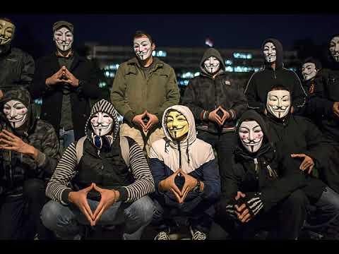 Hacker Pro Music - DJ Thailand