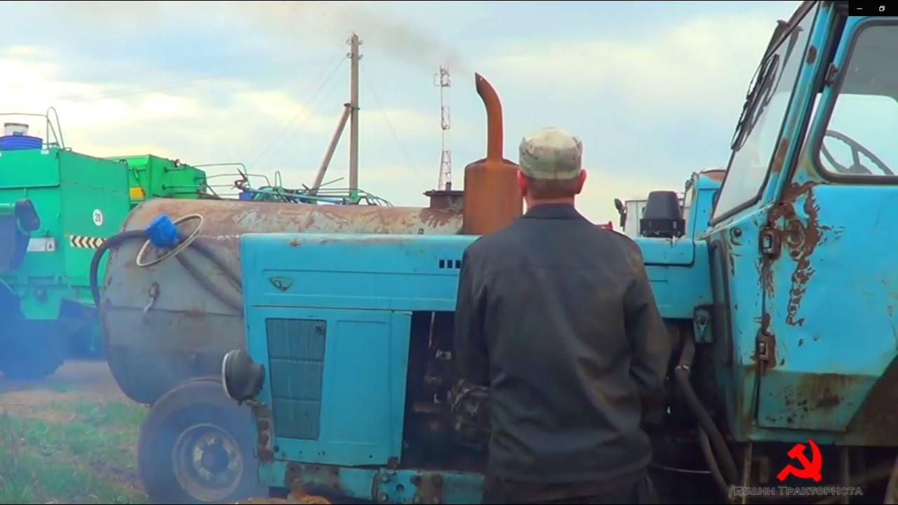 Коллектор выпускной Д-245 МТЗ-80 245-1008025 под турбину.