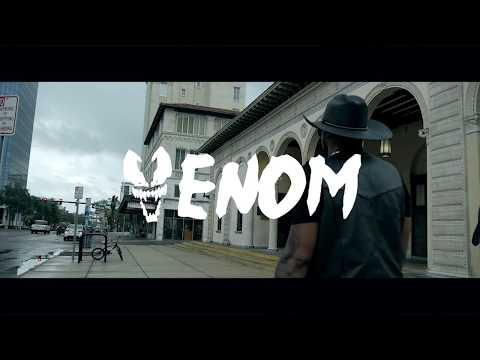 Eminem - Venom  (Seckond Chaynce FREESTYLE)