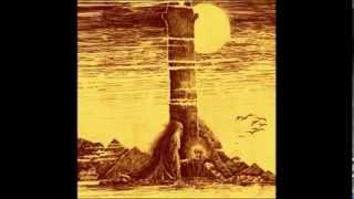 Dawnbringer - Cataract