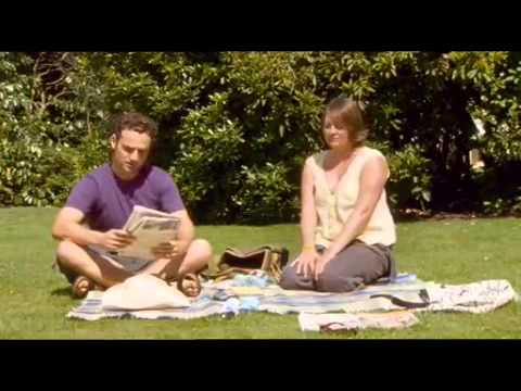 Andrew Lincoln's Scene from Scenes of a Sexual Nature