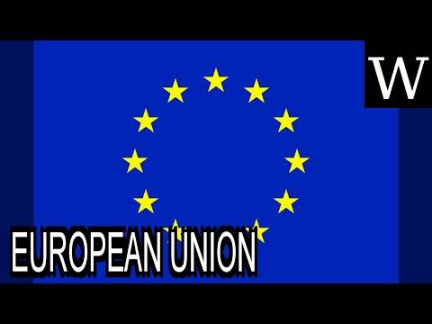 EUROPEAN UNION - WikiVidi Documentary