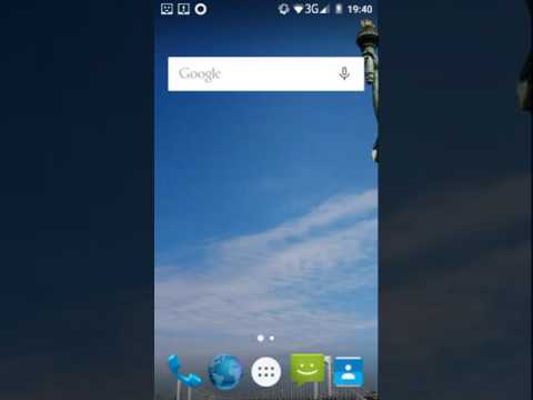 Как скачать мишка Фредди 2 на Android?