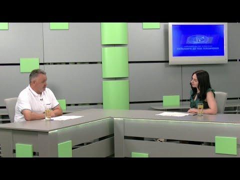 Телеканал C-TV: Культурний капітал