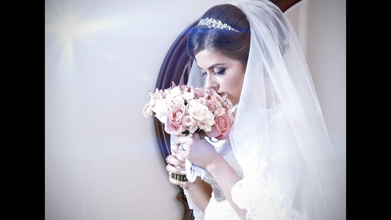 Видео самая красивая свадьба чеченская