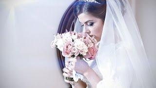 Лучшая Чеченская Свадьба 2015 [HD]