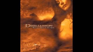 Back To Times Of Splendor - Disillusion (FULL ALBUM)