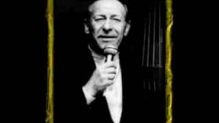 R. GOYENECHE Y J. DOMINGUEZ - DE BARRO