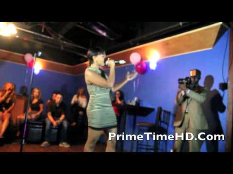 DJMello Bye Bye Summer Vlog.1 Feat. Teairra Mari