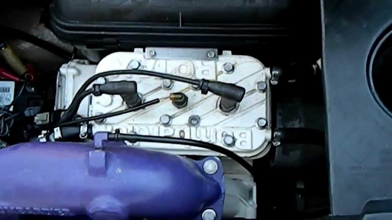 medium resolution of 1997 seadoo gti engine diagram wiring diagram toolbox sea doo rotax engine diagram sea doo engine diagram