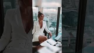 Luxury Life Motivation 2021 #shorts