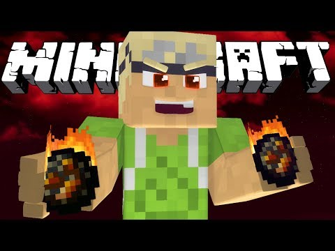 Minecraft Bed Wars - NEW LOBBY, 10 MAPS + LOOT CRATES?!